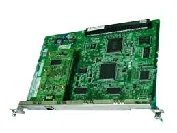 KX-TDA6178X Κάρτα 24 απλών εσωτερικών με CLIP (ECSLC16) (Από Ver.5.0    απαιτείται μεγάλο τροφοδοτικό) 13cd4b20a4f