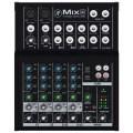 149.211_mix8_01_opt