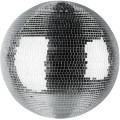 730027_scanic_mirror_ba_50_01_opt