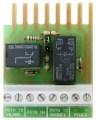 PSTN_isolator__M_521c9cc11f235.jpg